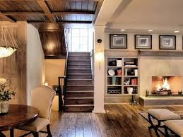 basement remodel designs 1000 ideas about basement remodeling on
