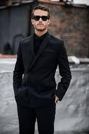 best 25 men in suits ideas on pinterest mens suits style men u0027s