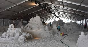 sugar sand festival returns to clearwater beach tbo com