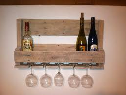 bar wine rack bar inspirational wine rack for home bar