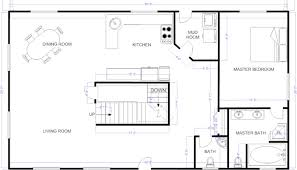 ranch style house floor plans 13 ranch style home designs edepremcom house floor plans clever