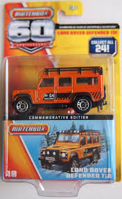 land rover matchbox best deals on land rover defender 110 matchbox superoffers com