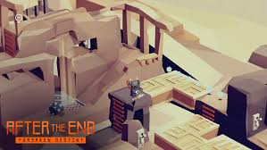 after the end forsaken destiny u0027 top 10 tips u0026 cheats you need to