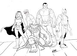xmen coloring pages coloring pages for kids online 11914