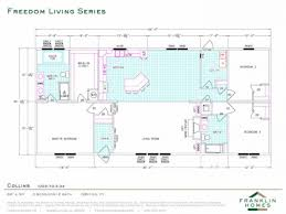 Redman Homes Floor Plans by 17 Best Images About Future Home On Pinterest Oakwood Homes The