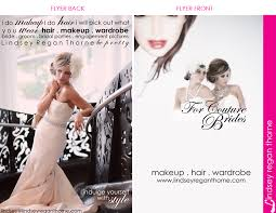 wedding makeup artist miami flyer regan thorne wardrobe stylist makeup