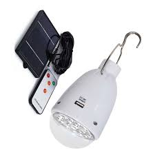 how to charge solar lights indoor aliexpress com buy solar powered indoor lighting emergency led