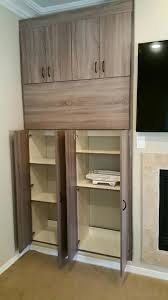 space organizers built in storage organizers for small spaces scottsdale