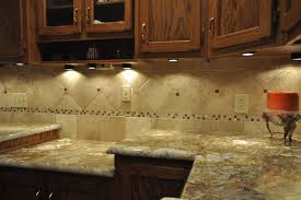 simple kitchen backsplash ideas simple kitchen backsplash with granite countertops with diy home