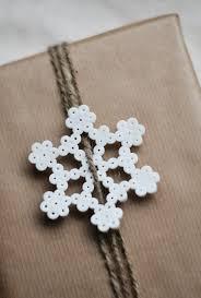 hama bead snowflake craft ideas u003e others pinterest hama