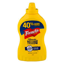 boetje s mustard discontinued boetje s ground mustard 8 5 oz pack of