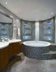 awesome bathroom design modern 8921
