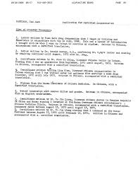 cover letter how to address who to address cover letter to if unknown image collections