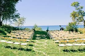 Small Wedding Venues In Michigan Dreamy Grand Rapids Wedding Ruffled