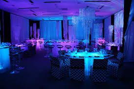 home interiors parties home interior parties remarkable beautiful home design interior