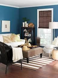 staging redesign for changing home decorating style