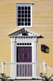 front door chic pale yellow front door design front door colors