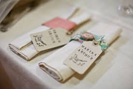 wedding napkins pretty fabric napkin rings with buttons napkins napkin rings