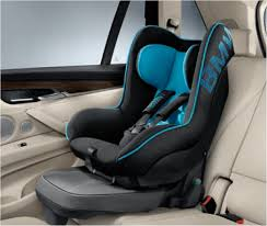 bmw isofix car seat bmw child seat baby car seats bmw booster seat