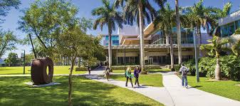admissions university of miami