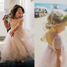 discount beach formal little dresses 2017 beach formal little