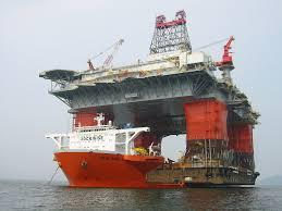 offshore drilling companies hiring for entry level in stavanger