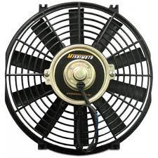 10 inch radiator fan mishimoto radiator fan 10 electric slim fan mmfan 10