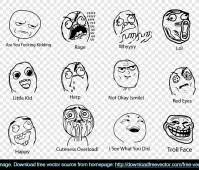 Meme Faces Download - meme faces download 28 images download meme challenge
