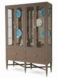 lexington furniture china cabinet century furniture china lexington furniture