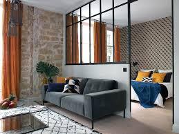 best 25 mini loft ideas on pinterest mezzanine bedroom modern