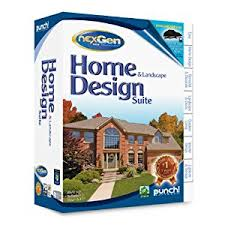 punch home design studio mac crack garden and picture design home landscape design studio for mac