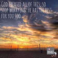 Inspirational Christian Memes - 23 best bible studies and verses images on pinterest bible studies