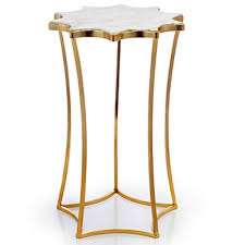 z gallerie side table aidan gray home astre side table copycatchic z gallerie side table