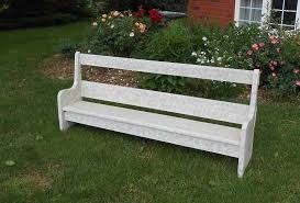 child u0027s bench other cambridge kijiji