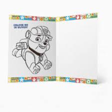 kids cards personalised cards for kids u0026 children moonpig