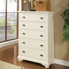 Sauder Bedroom Furniture Furniture Interior Wood Storage Furniture Design By Sauder