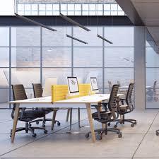 ambiance bureau ambiance bureau agencement d espace de travail à et ile de