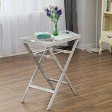 Small Table Ls Elliptical Side Table Casegoods Pinterest Iron Woods And