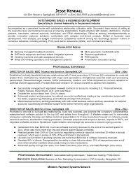 Microbiologist Sample Resume Lewesmr Com Sample Image Construction 61 Sle Resum