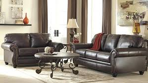 Living Room Sets Houston Awesome Living Room Sets And Gorgeous Living Room