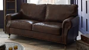 Leather Sofa Company Cardiff Unique Leather Sofa Company Pembroke In The Co Ataa Dammam The