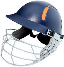new design helmet for cricket cricket helmets buy cricket helmets online at best prices in india