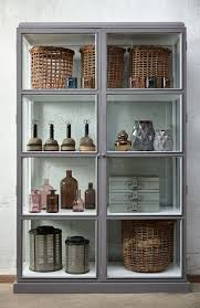 9 best kast images on pinterest architecture bar designs and