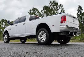 dodge ram take wheels hd dually wheels custom rims