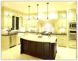 kitchen cabinet color choices kitchen cabinet options choose how to choose kitchen cabinet color