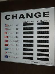 bureau de change 8 bureau beautiful bureau de change perpignan bureau de change