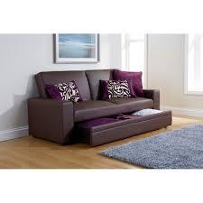 The Livingroom Edinburgh Edinburgh Storage Sofa Bed U2013 Next Day Delivery Edinburgh Storage