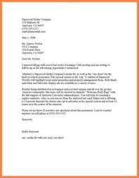 college admission cover letter sampleml sample for academic