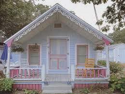 amazing cute tiny houses ideas with pictures u2014 tiny houses