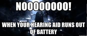 Darth Vader Meme Generator - darth vader no meme generator mne vse pohuj
